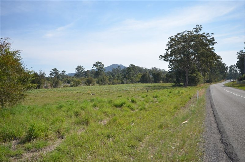 Lots/401-404 Production Drive WAUCHOPE NSW 2446