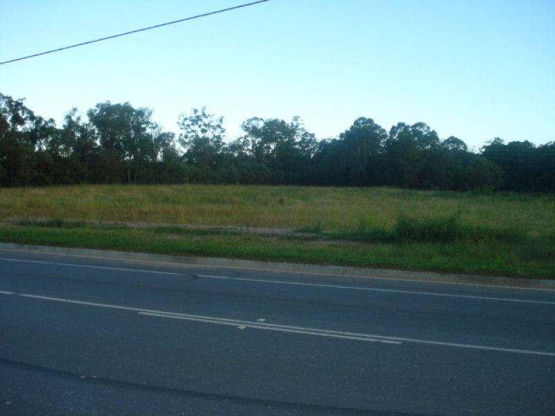 Lot 1/123 Darlington Drive YATALA QLD 4207