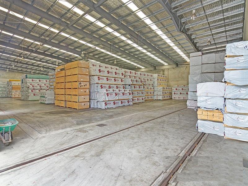 106 Potassium Street NARANGBA QLD 4504