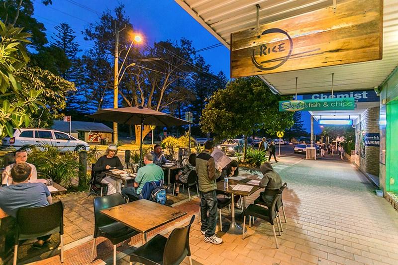 BRUNSWICK HEADS NSW 2483
