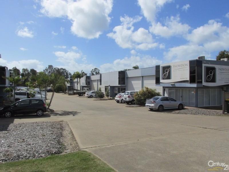 2 ,3 & 5/102 Islander Road HERVEY BAY QLD 4655