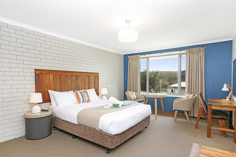 2-10 Lord Street PORT CAMPBELL VIC 3269