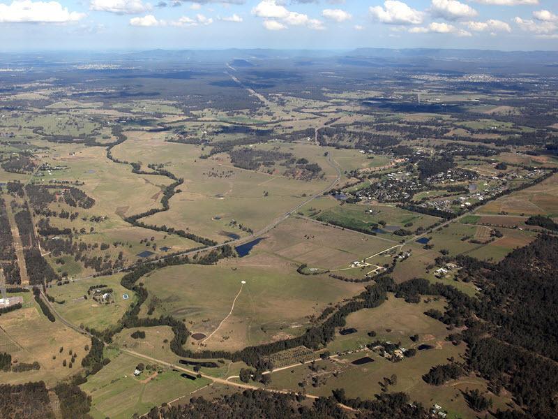 1054 Wine Country Drive ROTHBURY NSW 2320