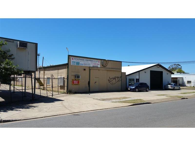 75-77 Kempster Street SANDGATE QLD 4017
