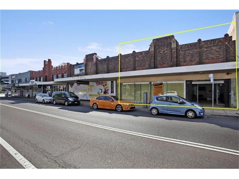 13-15 Darby Street NEWCASTLE NSW 2300