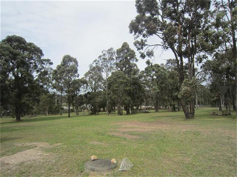 (Lot 102)/ Kullara Close BERESFIELD NSW 2322