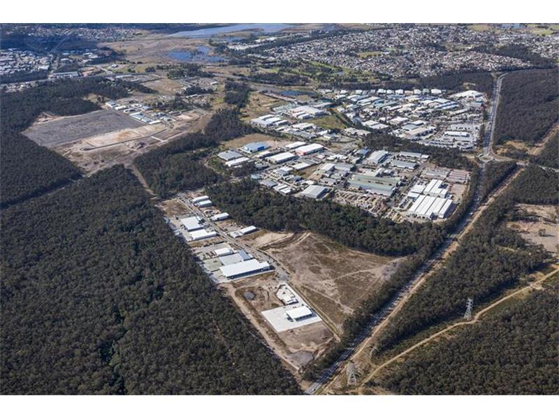 (Lot 101)/ Kullara Close BERESFIELD NSW 2322