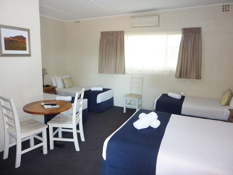 GULGONG NSW 2852