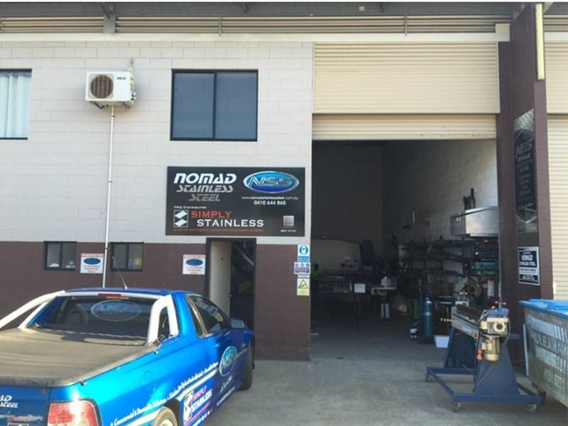 42/170-182 Mayers Street MANUNDA QLD 4870