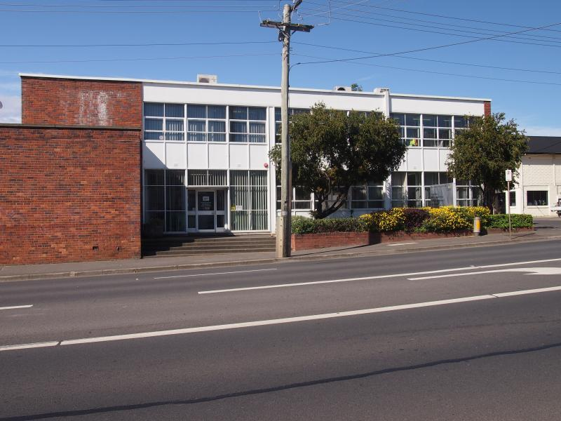 287 Wellington Street LAUNCESTON TAS 7250