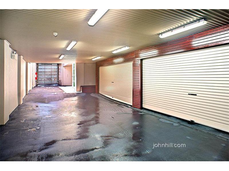 534 Parramatta Road ASHFIELD NSW 2131