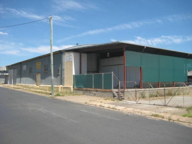 154 Nasmyth YOUNG NSW 2594
