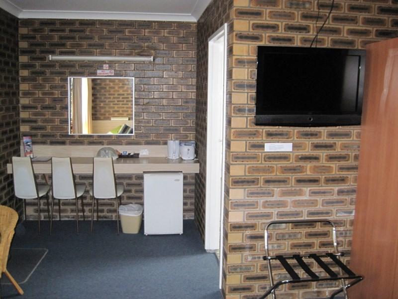 161 Centre Street CASINO NSW 2470