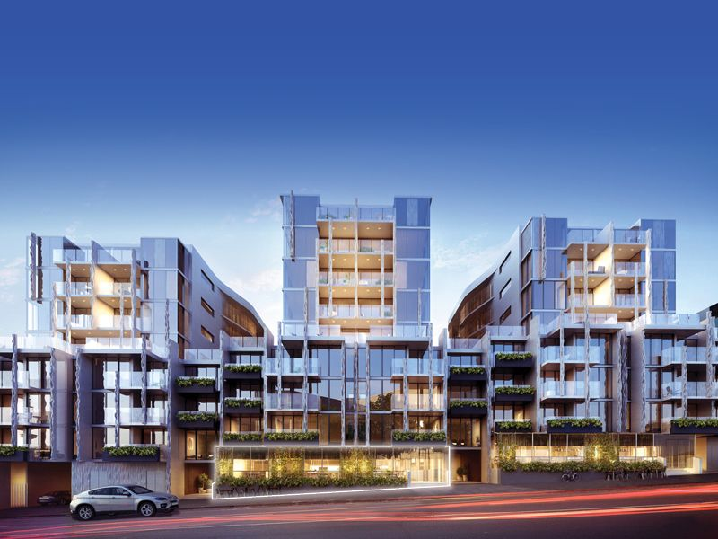 130 Dudley Street WEST MELBOURNE VIC 3003