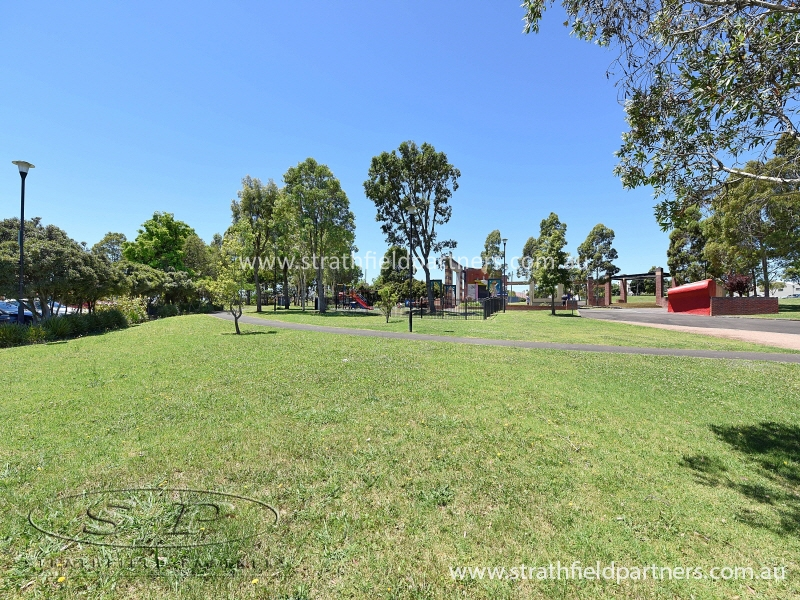 264 Unwins Bridge Road SYDENHAM NSW 2044