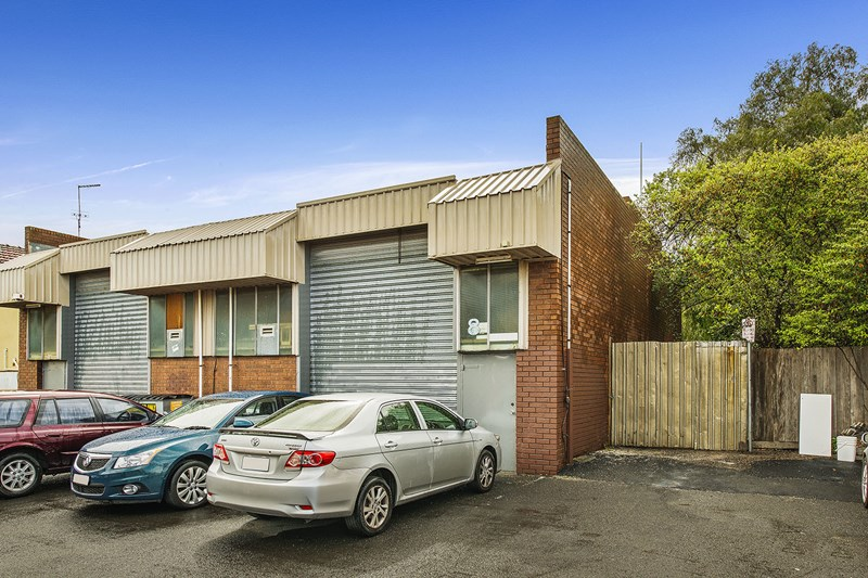 8/188 Plenty Road PRESTON VIC 3072