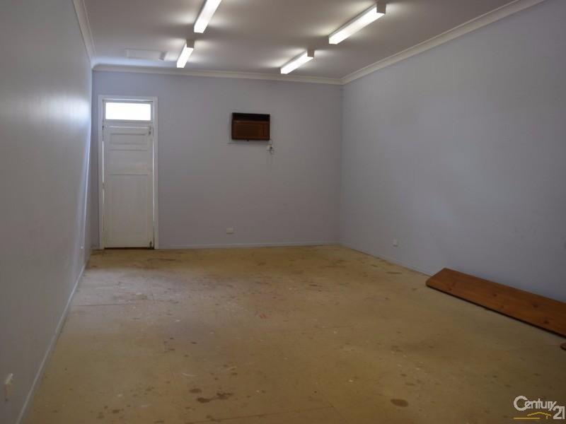 257 Clarinda Street PARKES NSW 2870