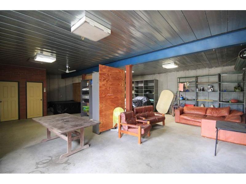3 & 7 Randell Street/ River Lane MANNUM SA 5238