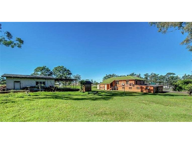 2503 Ipswich Road OXLEY QLD 4075