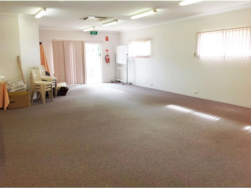 2461MF 42-46 Rainbow Beach Road RAINBOW BEACH QLD 4581