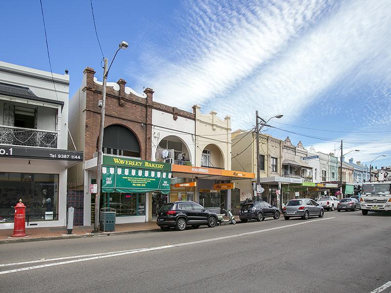 283 Bronte Road WAVERLEY NSW 2024