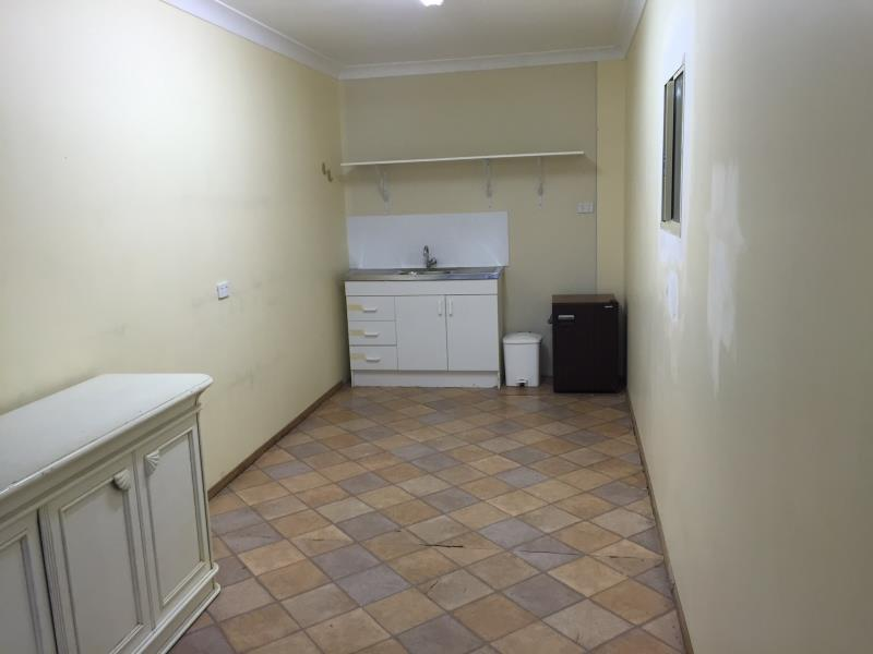 20/193 South Pine Road BRENDALE QLD 4500