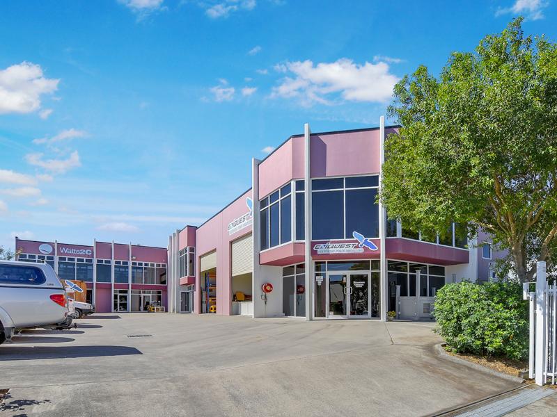 38 Technology Drive WARANA QLD 4575