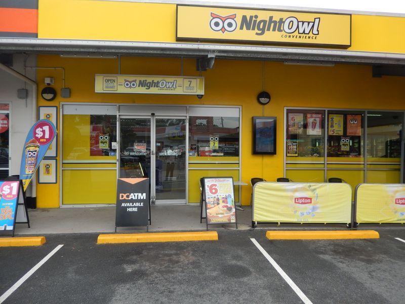 9/15 Toombul Road VIRGINIA QLD 4014