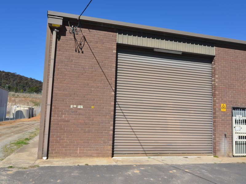 157 Bells Road LITHGOW NSW 2790