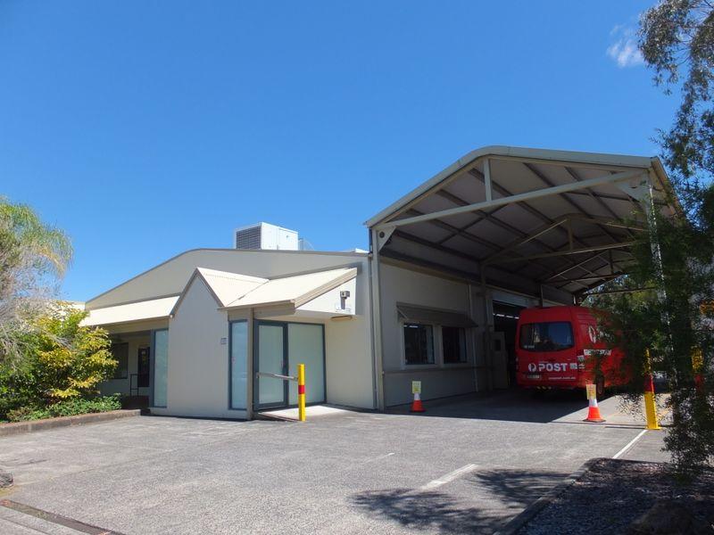 2 Mansbridge Drive COFFS HARBOUR NSW 2450