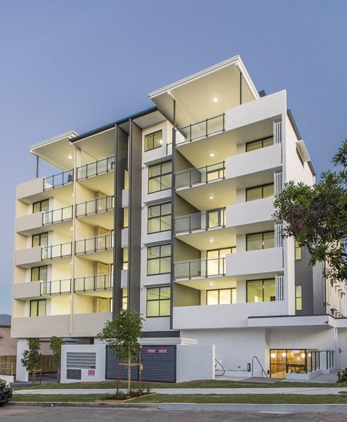 33 - 35 Gallway Street WINDSOR QLD 4030