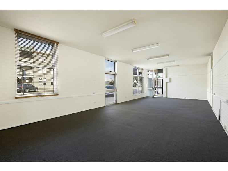 43 Bentinck Street PORTLAND VIC 3305