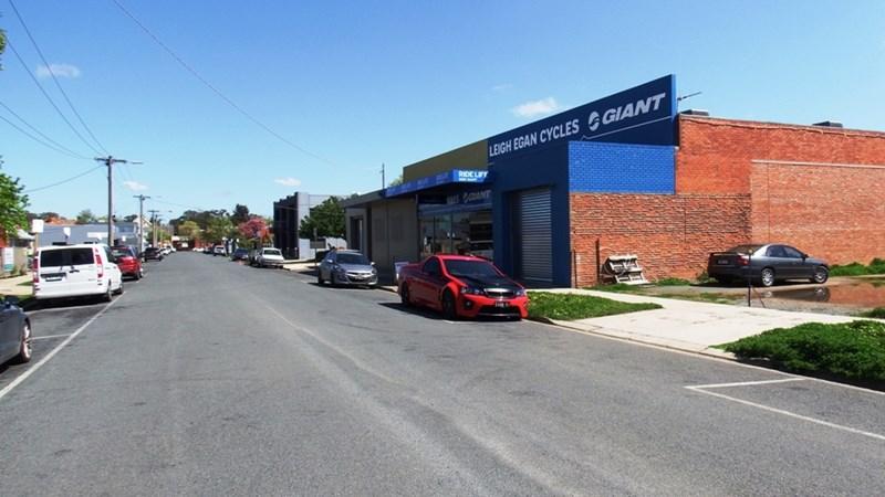 15 Edward Street SHEPPARTON VIC 3630