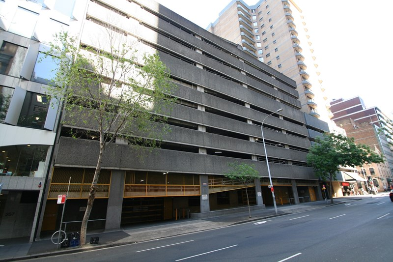 Lot 65/251  Clarence Street SYDNEY NSW 2000