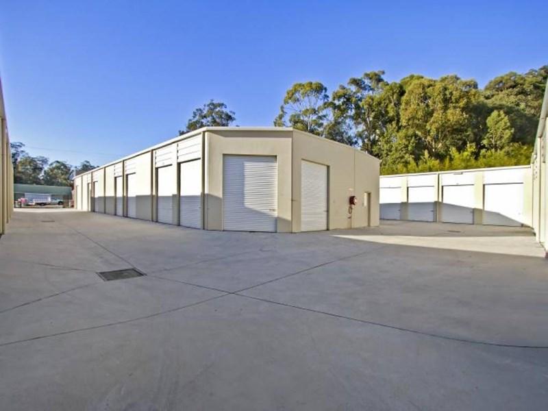 17/20 Tathra Street WEST GOSFORD NSW 2250