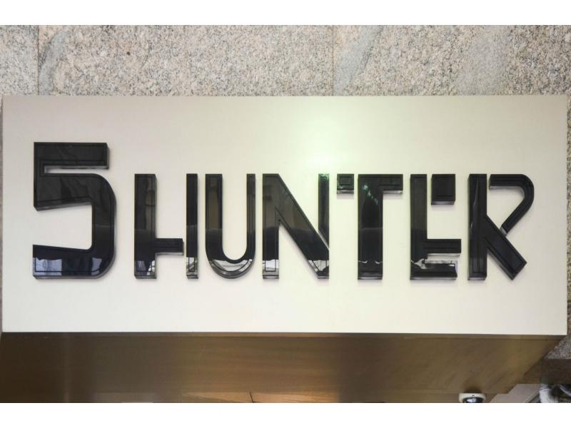 5.06/5 Hunter SYDNEY NSW 2000