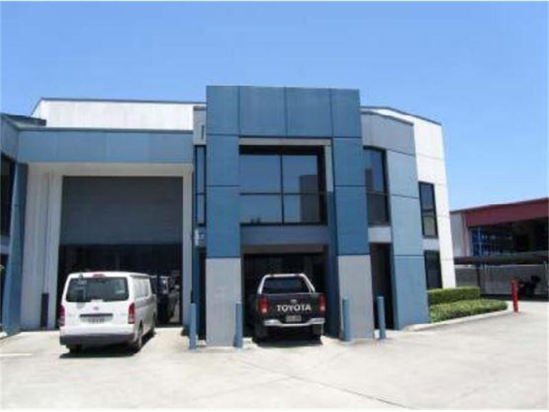 12/783 Kingsford Smith Drive EAGLE FARM QLD 4009