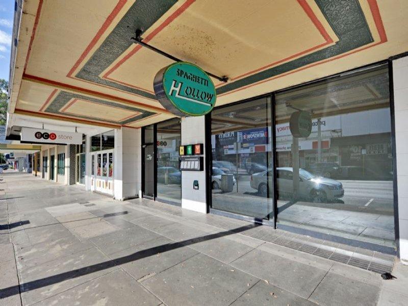 247-249 Wyndham Street SHEPPARTON VIC 3630