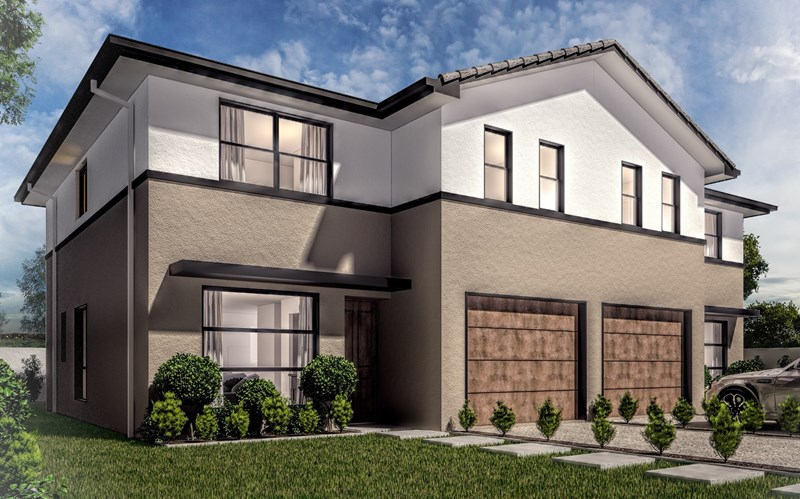 1 Brentford Road RICHLANDS QLD 4077