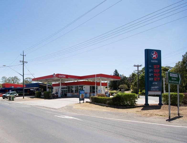 22 Summerland Way KYOGLE NSW 2474