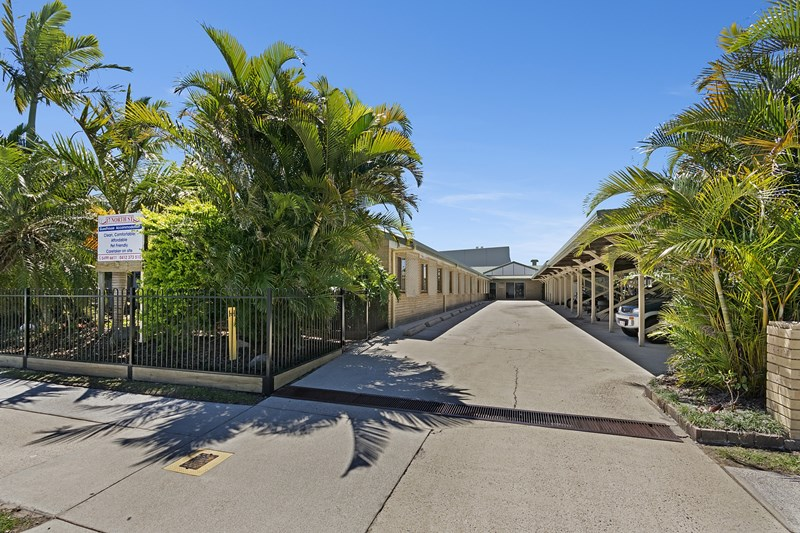 17 North Street CALOUNDRA QLD 4551