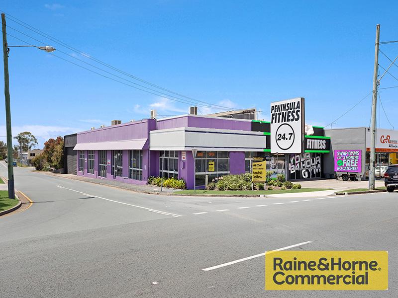 228 Anzac Avenue KIPPA-RING QLD 4021
