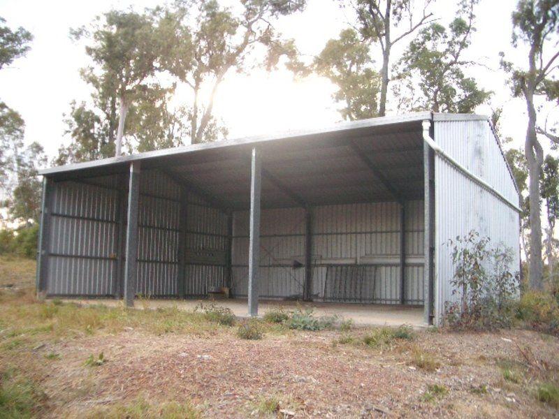 88 Garryowen Road REDRIDGE QLD 4660