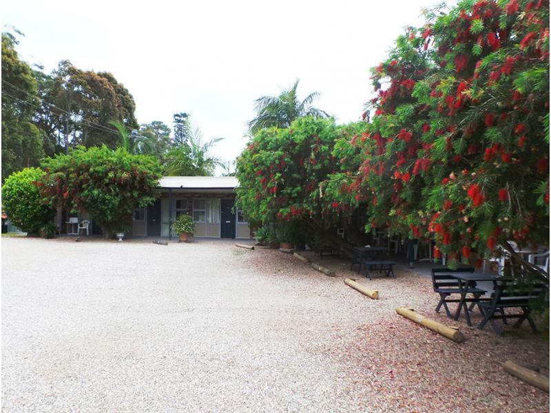 NAROOMA NSW 2546