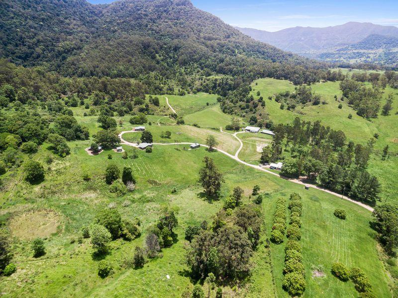 LIMPINWOOD NSW 2484