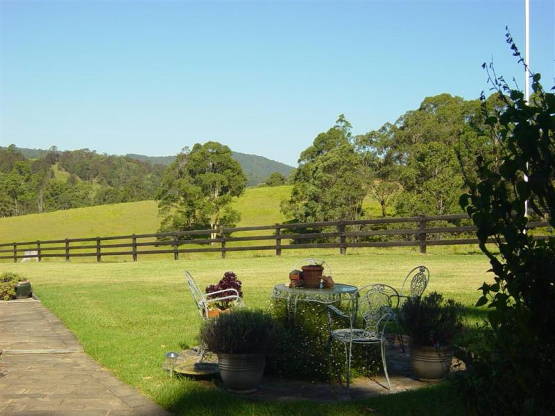 1549 Upper Myall Rd WARRANULLA NSW 2423