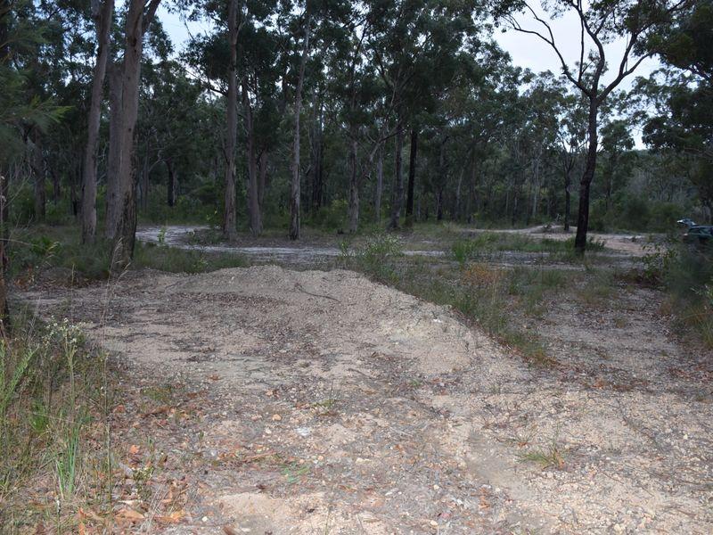3214 Gladstone Crescent NORTH ARM COVE NSW 2324