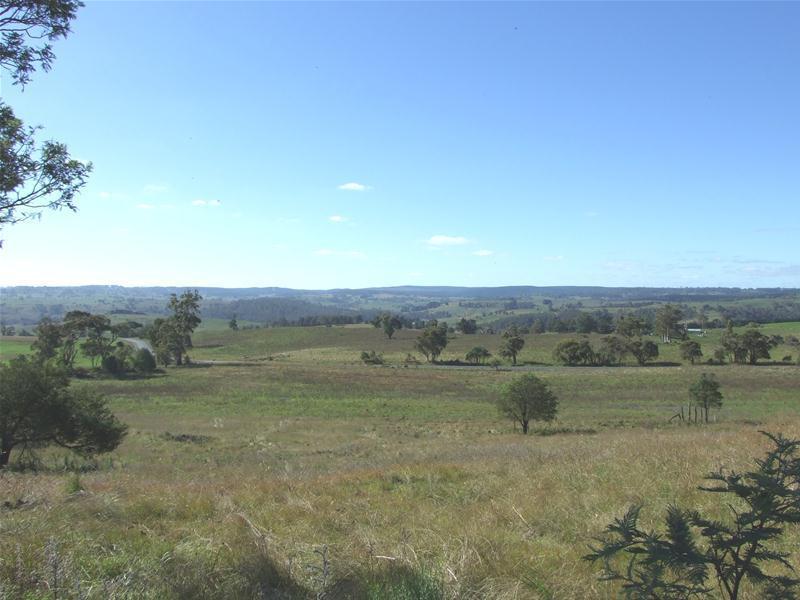 13 Felled Timber Road OBERON NSW 2787