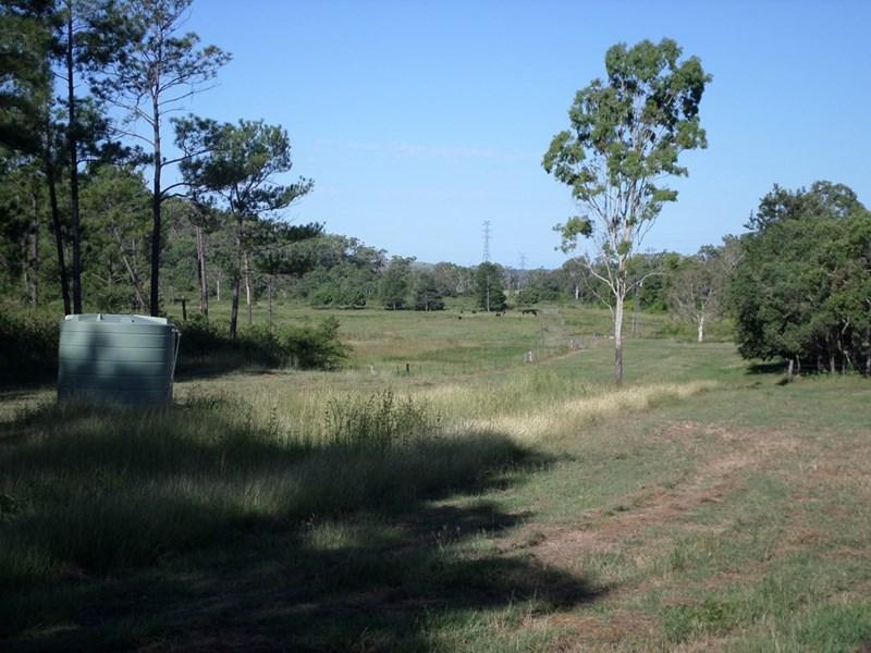 127 Stoney Creek Road ETON QLD 4741