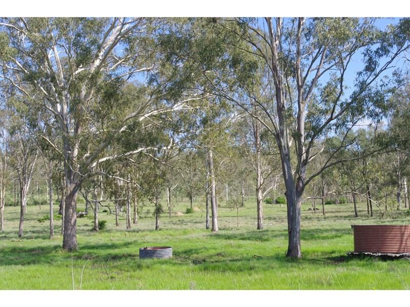 Ranger Road ADARE QLD 4343